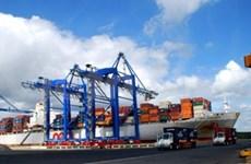 Vietnam gains trade surplus with Australia in H1