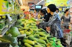 Hanoi consumer price index rises in July