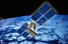 Russian President ratifies outer space cooperation deal with Vietnam