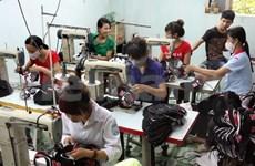 Vietnam, Angola forge economic ties