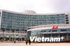 Vietnam, Japan localities step up medical cooperation