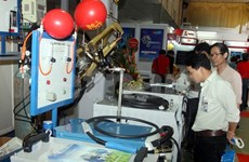 Vietnam, Japan establish supporting industry forum