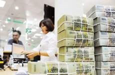 Moody's upgrades Vietnam credit rating