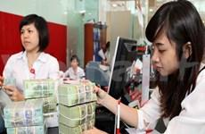 Region-based minimum wage proposed to increase 15.1 percent