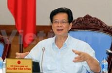 PM urges accelerating grant of autonomy to universities