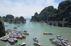 Tourism forum highlights Vietnam-Indonesia cooperation