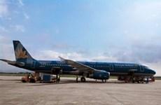 PM backs Vietnam Airlines equitisation plan
