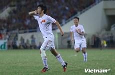 Vietnam beat Myanmar 4-1 in AFF U-19 tourney