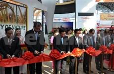 China-ASEAN Expo, the fruit of bilateral strategic partnership