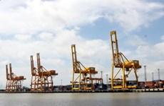 Vietnam, Sudan sign Agreement on Maritime Transport