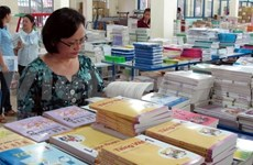 Education costs push September's CPI up by 0.4 percent