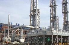 Malaysia, Bangladesh sign for building power plant