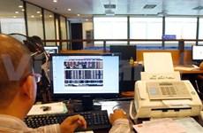 SSC builds legal framework to run derivatives market