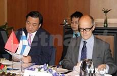 Finnish businesses look towards Vietnam
