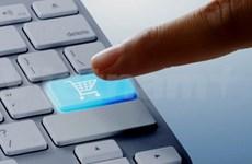 Vietnam E-commerce market sees bright future