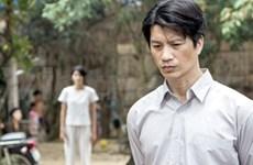 Vietnamese films to screen in Busan