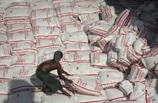 Thai rice exports set to reach 11 million tonnes this year