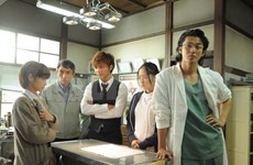 Japanese films to be screened on VTV