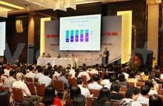 Diabetes affects more than 5 percent of Vietnam's population: survey