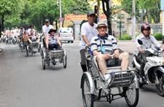 Ho Chi Minh City sets up tourism department