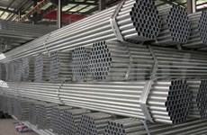 Steel firms need tax cut roadmap