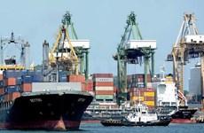 Singapore's economy grows 2.4 percent in third quarter