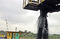 Vinacomin rakes in 76 million USD from divestment