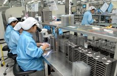 Obstacles removed to draw Japanese SMEs