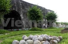 Workshop discusses promotion of Vietnam's world heritage