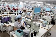 Tay Ninh workers receive help after Korean boss runs off