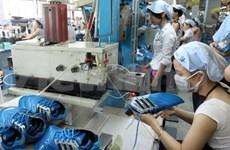 Dong Nai attracts almost 1.3 billion USD in FDI
