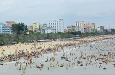 Thanh Hoa province prepares for tourism year