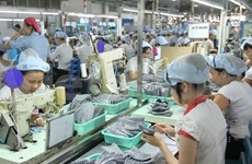 Bac Ninh holds forum to boost FDI growth