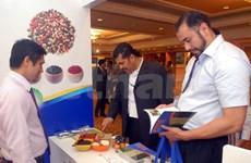 HCM City hosts international pepper conference