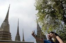 Thailand promotes tourism to ASEAN members