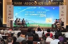 ASOCIO ICT Summit 2014 commences in Hanoi