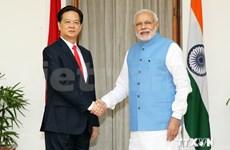 PM's India visit fruitful: Deputy FM