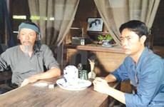 Hanoi International Film Festival to open late November