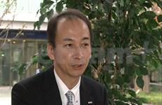 Panasonic opens new factory in Binh Duong