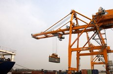 One-stop-shop model to be applied at international seaports
