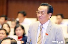 Government asked to support farmers' production efforts