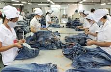 Vietnam, Germany hold talks to improve economic partnership