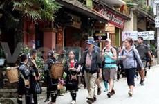 Vietnam, India boost tourism ties