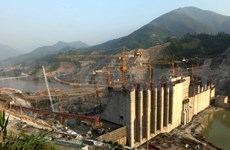 Resettlement efforts for Son La, Lai Chau hydropower plants urged to step up