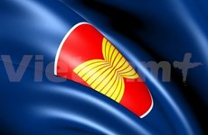 ASEAN sets priorities to post-2015 medical development