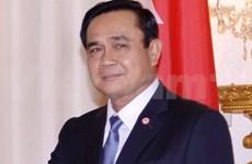 Thai premier's visit to boost strategic partnership with Vietnam