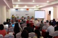 Vietnam, South Africa promote trade, tourism partnership