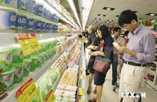 Vietnam hosts ASEAN's first consumer protection conference