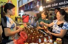 Thailand helps Vietnam come closer to its market