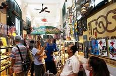 VNAT launches tourism stimulus programme